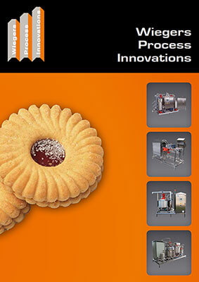 Wiegers Process Innovation Brochure
